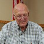 Bob Schiedel, Trustee