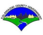 Kalamazoo County Project Connect!!  Get connected to FREE services on October 11, 2017!!